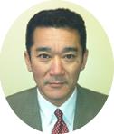 川成 嘉文