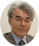 藤井 徳隆