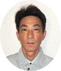 黒田 英男